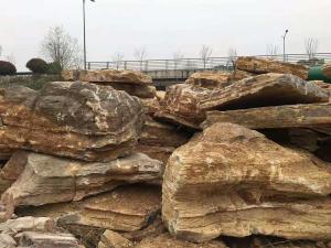 哪些方法可以用来提高千层石的质量